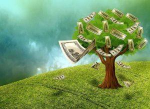 comment économiser de l'argent