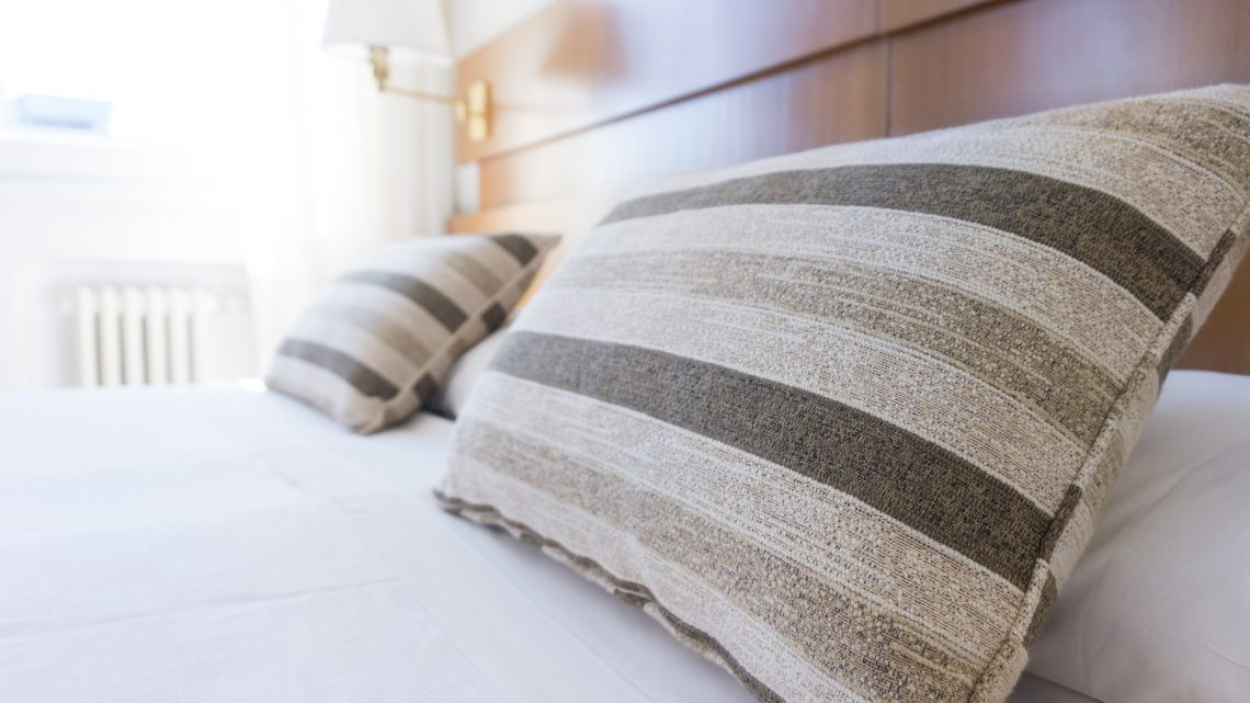 Besoin d'aide pour choisir  le matelas en mousse pour hôtel ?