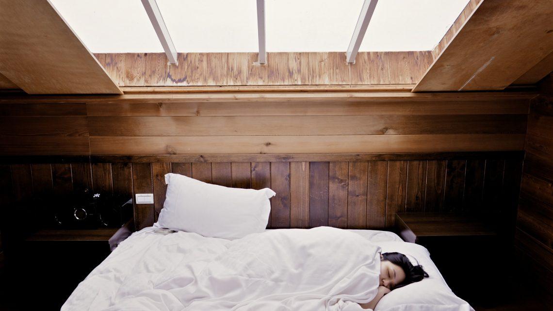 Astuces pour trouver le sommeil