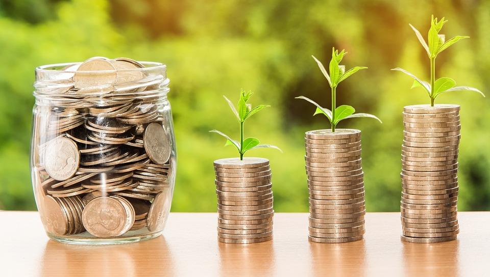 Comment investir efficacement ?