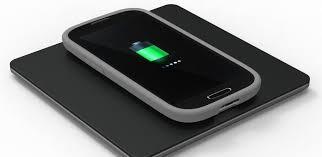 Les chargeurs sans fil Android