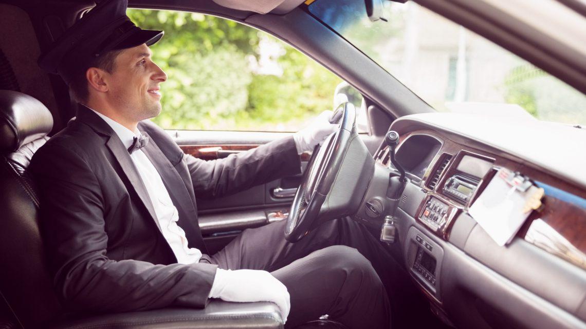 Pourquoi les chauffeurs privés vous permettent de faire des économies ?