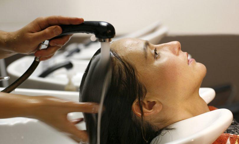 Les avantages que vous puissiez tirer d'un coiffeur
