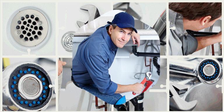 Tout sur le métier d'un plombier