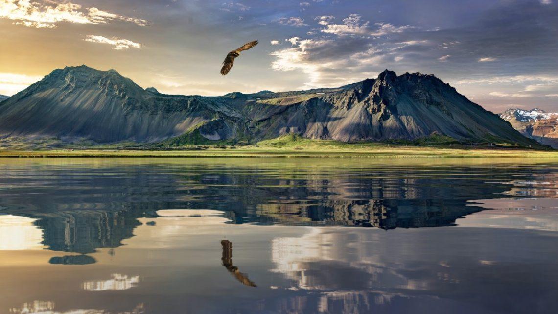 La joie de s'offrir un voyage aventure promettant en Nouvelle-Zélande