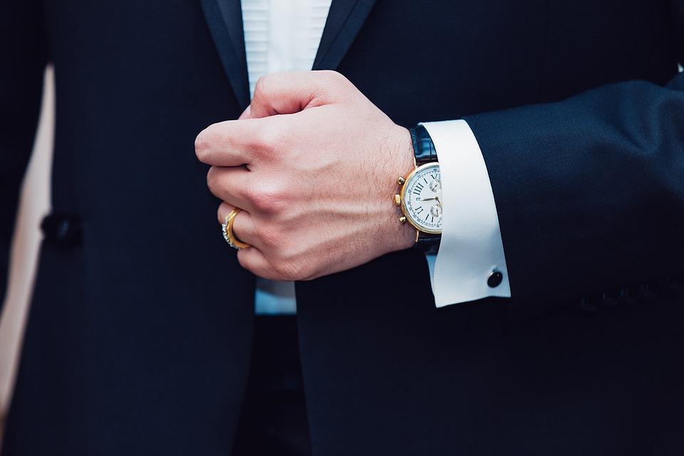 Quel type et quel style de montre suisse choisir ?