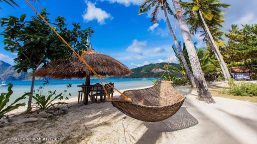 Choisir le Costa Rica pour des vacances en plein air authentiques