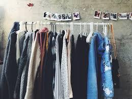 Comment évaluer la qualité des vêtements ?