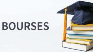 financement de vos études