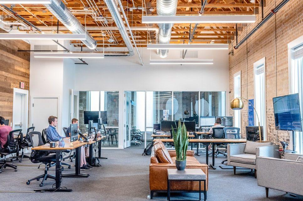 Éviter les pièges courants lors du déménagement de votre entreprise