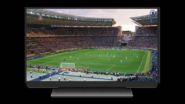 Les raisons de s'équiper d'une IPTV Box