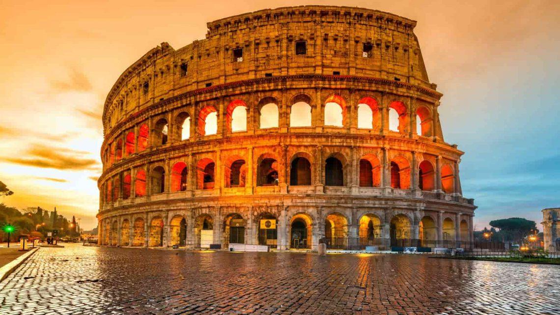 Les plus beaux lieux à découvrir en Italie