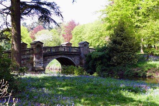 Le paysagiste, le professionnel des espaces verts et du jardin