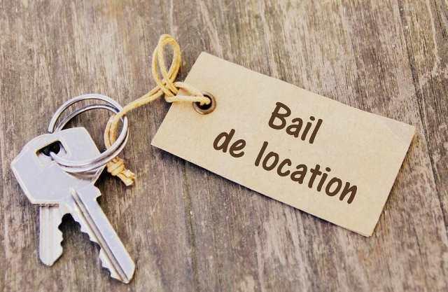 Résilier un contrat de bail dans une zone tendue en France