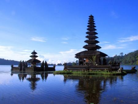 Vacances à Bali: comment profiter de son séjour?