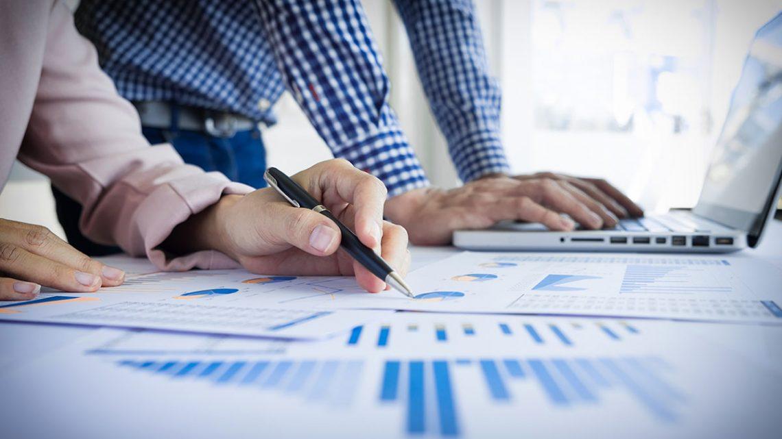 Les risques du crédit bancaire : le comptable Ixelles vous en parle