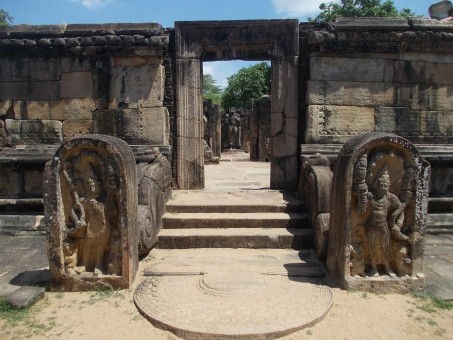 Séjour au Sri Lanka: quels sont les dangers à éviter?