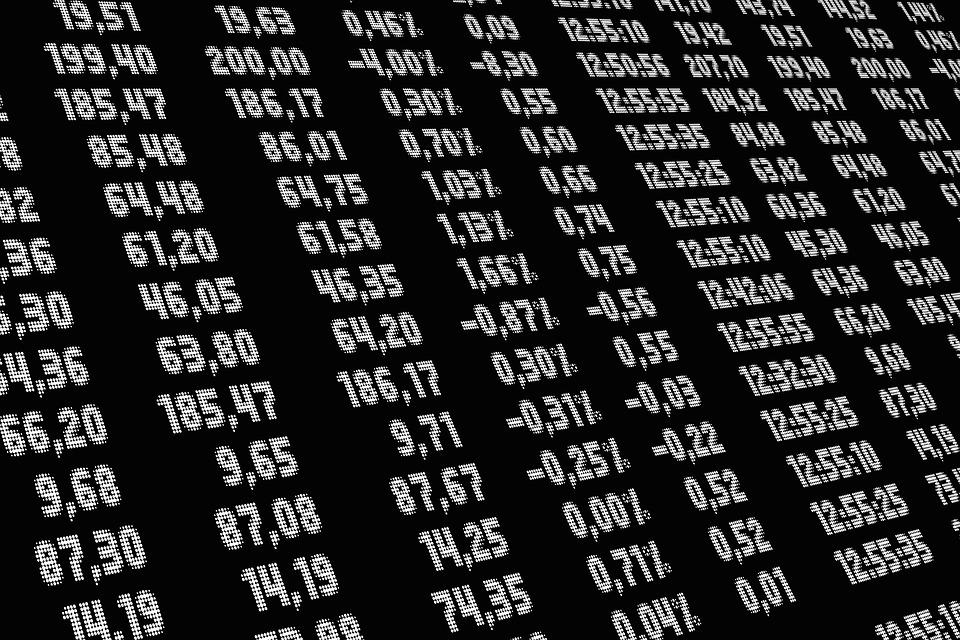 Quelles sont les alternatives à trading 212 ?